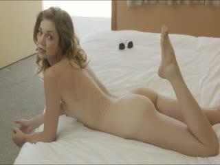 best adorable, tightpussy best, more movie fun