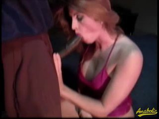 sex hardcore fuking, hardcore hd porno vids mov, ideaal erg hardcore video sex klem