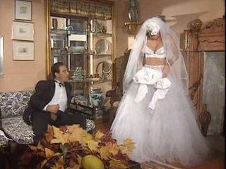 Selepas yang perkahwinan