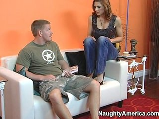 hottest hardcore sex more, nice ass, rated cougar hq