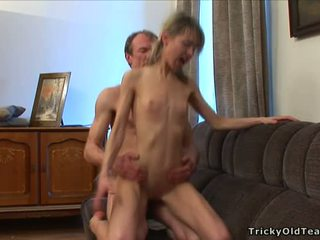 fucking action, student video, most hardcore sex