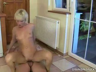 hardcore sex, oral sex clip, more suck posted