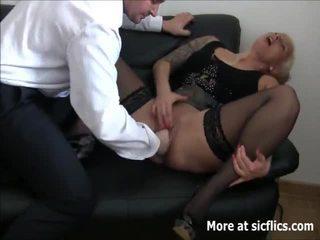 extrem, fetisch, fist knulla sex, fisting porn videos