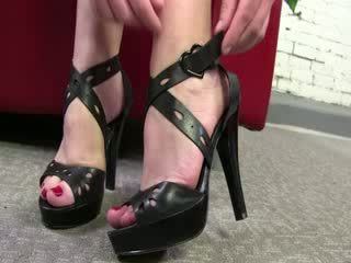 any bbc fucking, fun bizarre, foot film