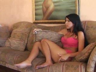 tiener sex mov, controleren hardcore sex neuken, grote borsten
