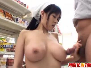 giapponese fresco, ideale sesso all'aperto più, tutto sesso pubblico divertimento