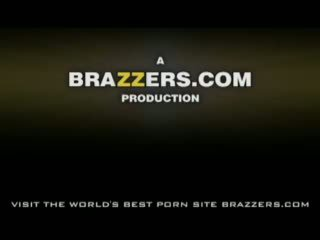 you brazzers action, bclip porn