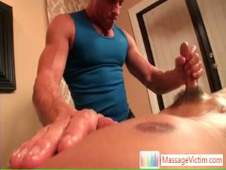 all gay online, stud more, great oil all