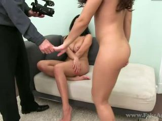 reality, pussy fucking, porn videos