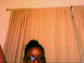 mooi zwart en ebony neuken, webcams thumbnail, vers amateur actie