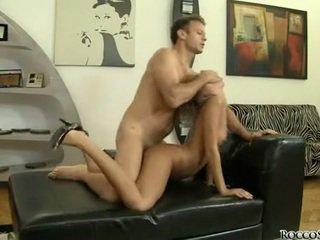 prawdziwy hardcore sex świeży, wielki blondynki zabawa, dowolny trudno kurwa