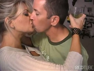 hottest oral sex, great deepthroat, vaginal sex rated