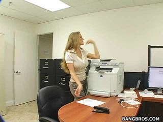 most hardcore sex best, most big tits hot, fun office rated