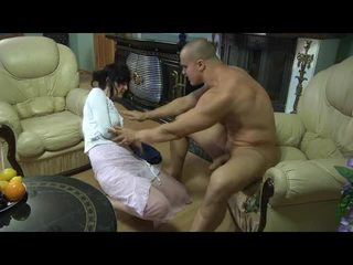 Compilation Of Frances, Jozy, Nicholas Videos