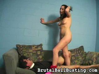 heet neuken scène, hardcore sex scène, plezier hard fuck