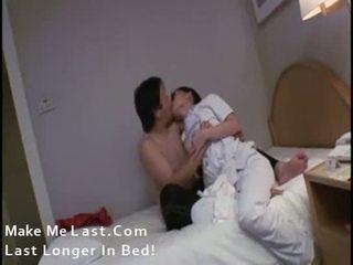 японски, спалня