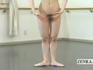 best brunette, best japanese vid, all striptease sex