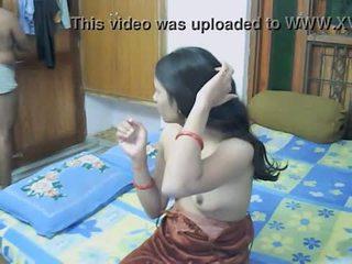 No Sound: Hindi56