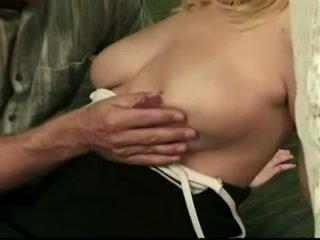 heetste blondjes actie, meer grote borsten film, groot bbw porno