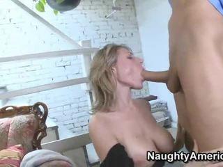 meer neuken, wit, kwaliteit hardcore sex film