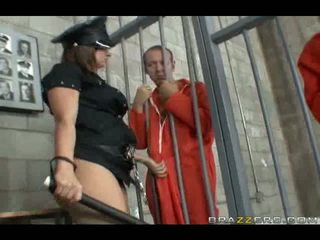 Katja kassin takes पर two cocks पर वंस और enjoys यह
