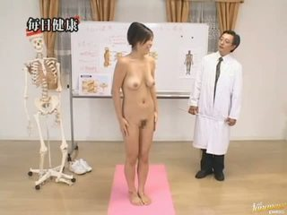 hardcore sex mov, plezier japanse neuken, online pijpbeurt