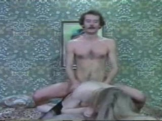 John Holmes Huge Load Of Cum