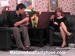 you hardcore sex new, gyzykly pantyhose quality, quality mature porn ideal