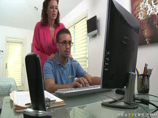 controleren hardcore sex vid, grote lullen neuken, nominale pijpbeurt