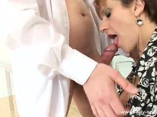 Wanita sonia cums keras dan loud