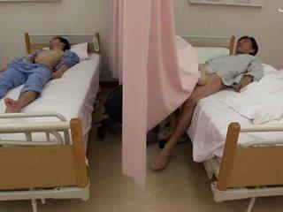 jeder brünette qualität, am meisten japanisch sie, beobachten baby spaß
