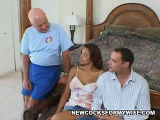 Compilation Is What This Sex Video Is About.