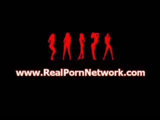porn, japanese, exotic, videos