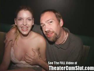 porn sex, blowjobs porno, hot cumshots posted