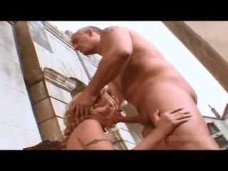 meer cumshot tube, erotisch, een vrouw seks