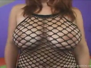 quality cock fun, real big dick, big boobs quality