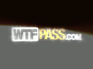 hardcore sex, hd porn, euro porn, reality sex movies