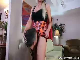 full blowjob more, hot blonde ideal, see hardcore