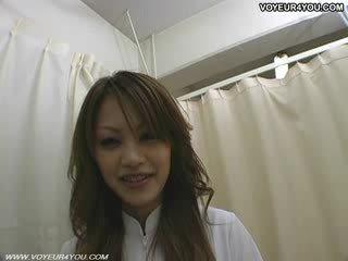 real reality hot, japanese fun, full voyeur see
