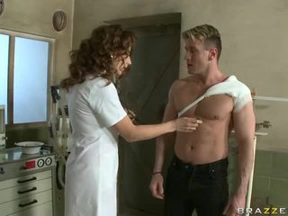rated brazzers, watch redhead new, full sex