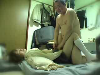 full college, fun japanese rated, fresh voyeur