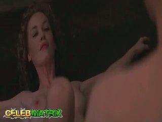 nejlepší hardcore sex hq, sex hardcore fuking, sledovat hardcore hd porn vids kvalita