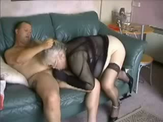 quality bbw hot, fucked rated, rated granny see