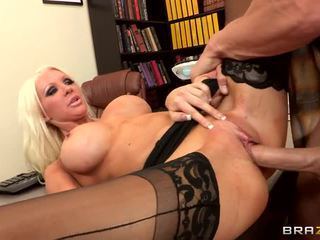 all pussy fucking full, big tits ideal, sex hardcore fuking
