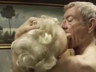 big-dick porn