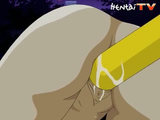 online hentai, online grote tieten mov, nieuw anime porn tube