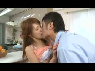 cute quality, japanese most, hq lesbians hottest