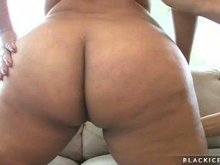 full chubby vid, full huge cock, bitch