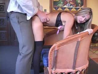 große brüste, voll orgasmus ideal, schön hahnrei frisch