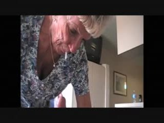 blowjobs movie, cumshots tube, quality blondes fucking